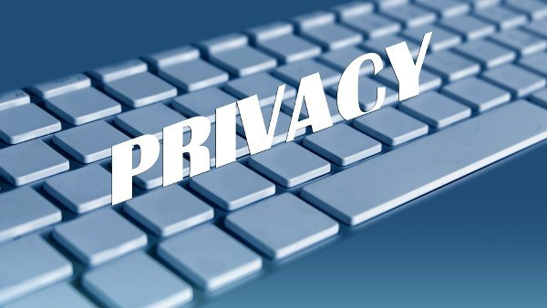Fellow One Research Privacy Policy