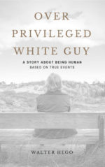 Over Privileged White Guy (OPWG) Podcast – Ep Twenty One – Audiobook Chapter One (1), The Four Body Types & Star Power-Page Three (3)