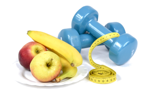 Fellow One Research Coupon - Body Type Shape Quiz & Diet, Exercise, Lifestyle Weight Loss Diary