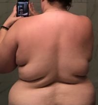 Fellow One Research, The Four Body Types Research Participant 577 Body Type Shape Quiz