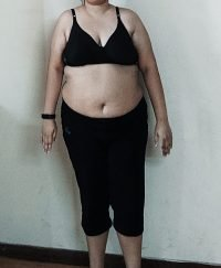 Body Type Quiz (Woman/Women/Female) Results 790, Body Type Three (BT3) - Fellow One Research, The Four Body Types