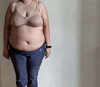 Body Type Three (BT3), Body Type Quiz (Female/Woman/Women) Results 790 - Fellow One Research, The Four Body Types Test