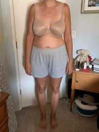 Body Type Test/Quiz (Women/Female) Results 793, Body Type Two (BT2) - Fellow One Research, The Four Body Types