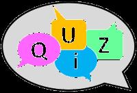 Body Type Quiz - BMI