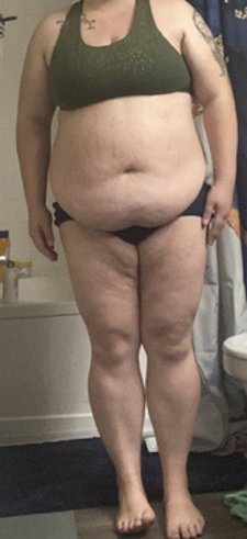 Body Type Test/Quiz (Female/Woman) Results 908, Body Type Three (BT3) - Fellow One Research, The Four Body Types