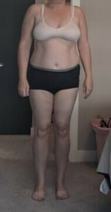 Body Type Test (Female/Women) Results 957, Body Type Three (BT3) - Fellow One Research Participant Quiz, The Four Body Types